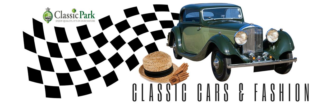 classic park 25 jun classic cars fashion. Black Bedroom Furniture Sets. Home Design Ideas